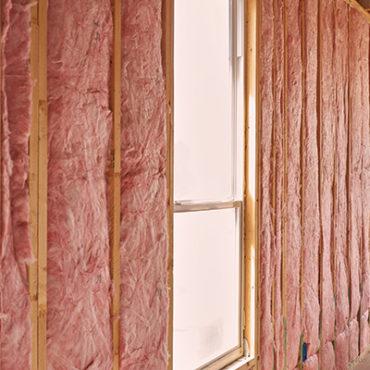 Why is Fiberglass Insulation So Popular?